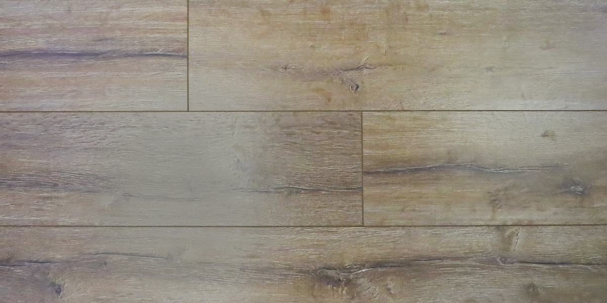 floor wood laminate flooring cost installed meze blog of price 4